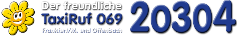 Taxiruf-Frankfurt-20304-Logo